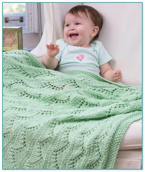 Muster Für Socken Stricken by Babydecke Stricken Welches Muster