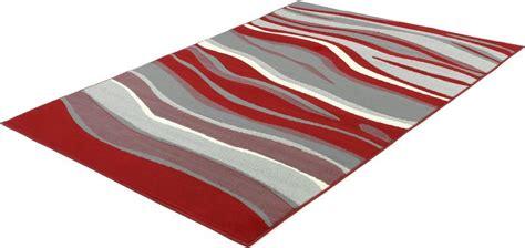 www otto de teppiche teppich trend teppiche 187 limes 502279 171 kaufen otto