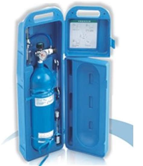 Tabung Oksigen Ikan 7 Manfaat Tabung Oksigen Portable Fungsi Dan Kegunaan