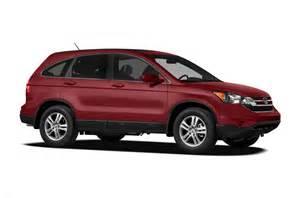 Honda Cr V Price 2010 Honda Cr V Price Photos Reviews Features