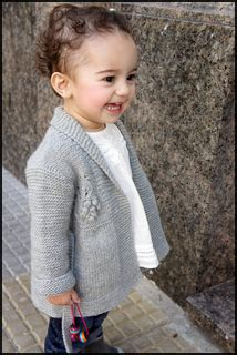 Joji Small ravelry girly pattern by joji locatelli