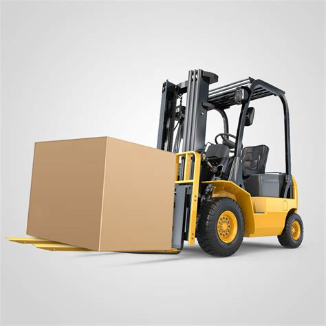 72 quot x6 quot forklift pallet fork extensions pair lift truck high tensile slide cl ebay
