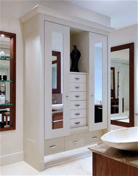 bathroom with dressing room ideas dressing room ideas for en suite bathroom home ideas