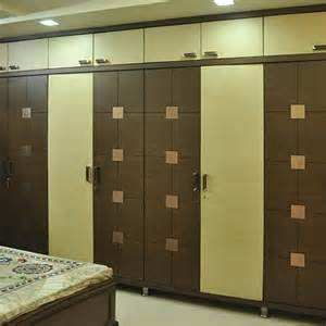 Modern Wardrobes Designs For Bedrooms Fashionable Wardrobes Designs For Bedrooms Design Laminate Wardrobe Cool Modern Wardrobes