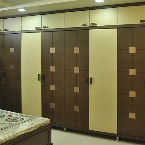 bedrooms for fashionable wardrobes designs for bedrooms design laminate wardrobe cool modern wardrobes