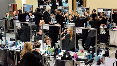beautician cosmetology colleges and schools cosmetology scholarships weird scholarships