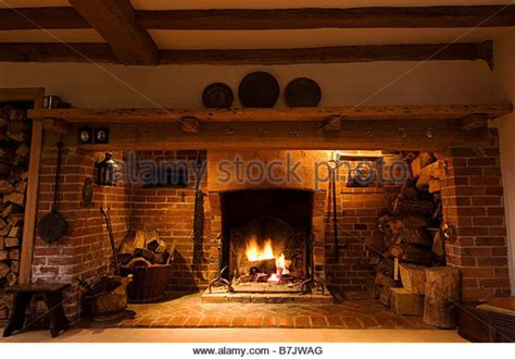 What Is An Inglenook Fireplace by Inglenook Fireplace Stock Photos Inglenook Fireplace