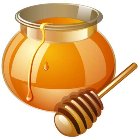 honey free images at clker com vector clip art online