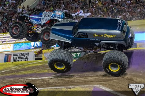 monster jam trucks 2015 las vegas nevada monster jam world finals xvi racing