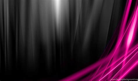 pink  black wallpapers  hd wallpapers hdblackwallpaper
