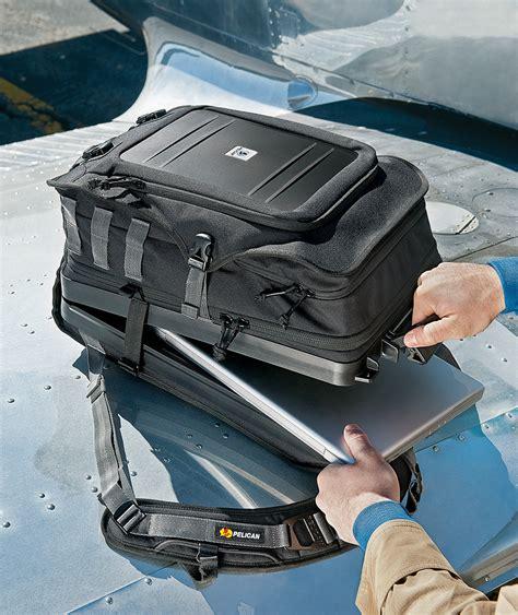 best rugged laptop backpack u100 backpacks bags elite pelican professional