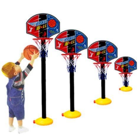 online buy wholesale desk basketball from china desk