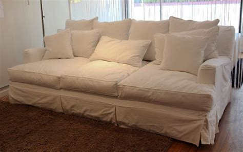 deep sofa jillian 55 inch deep couch h o m e pinterest couch