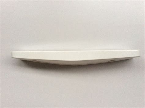 Bathroom Shelf In Porcelain By Ideal Standard Rotor Porcelain Bathroom Shelves