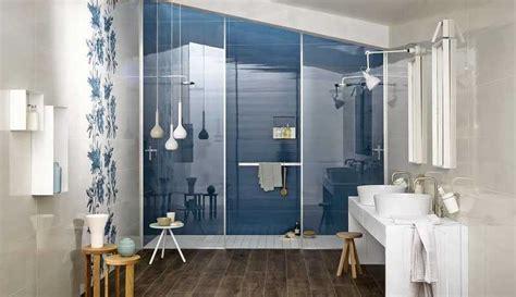 bagno moderno piastrelle piastrelle per bagno moderno tante idee per iniziare
