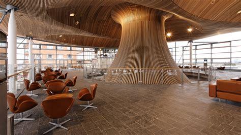 building design sustainable architecture arup