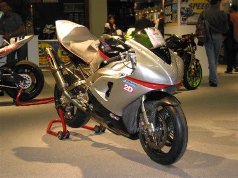 Honda Motorrad K Ln by Motorrad Tuning Vom Tuning Profi Kainzinger Motorrad