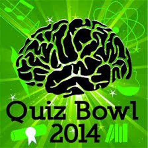 quiz bowl themes quizes and bowls on pinterest