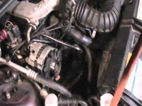 pontiac firebird trans  major tune  spark plugs