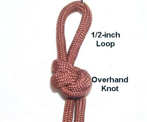 Advanced Macrame Knots - advanced jewelry knots nickel free jewelry