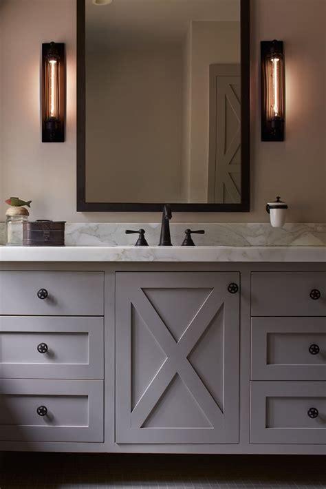 Rustic Modern Vanity Lighting 25 Best Ideas About Rustic Modern Bathrooms On Pinterest Modern Baths Rustic Modern Decor