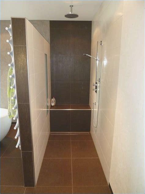 dusche gemauert dusche gemauert bilder cakedolls co