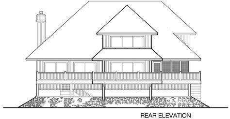 dual master house plans 88 dual master house plans 100 bath floor plans