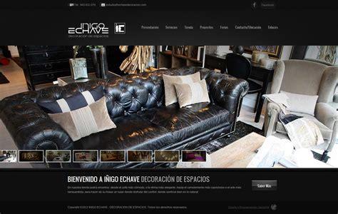 paginas web de decoracion casas cocinas mueble web decoracion