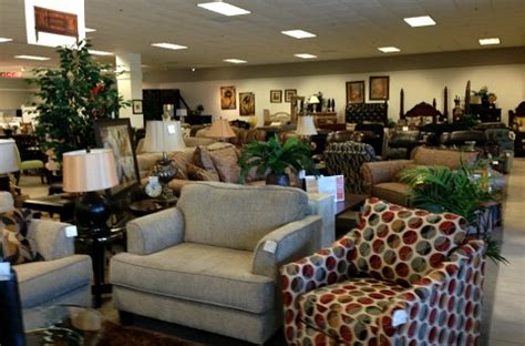 Badcock Furniture Store Hours by Furniture Stores In Cape Coral