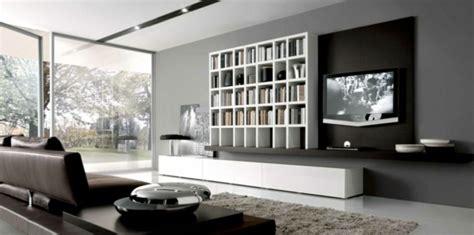 home interior ideen für wohnzimmer farben zusammenstellen wohnzimmer