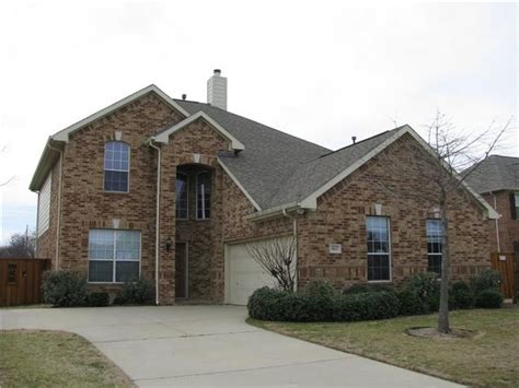 houses in allen tx allen texas reo homes foreclosures in allen texas search for reo properites and