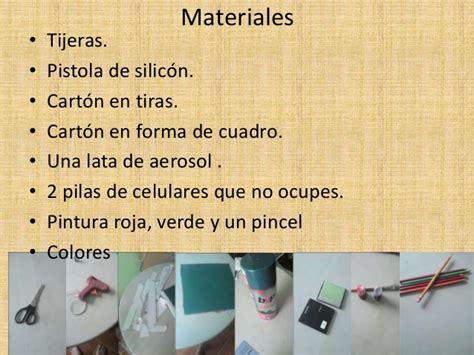material para hacer una maqueta de microscopio c 243 mo hacer una maqueta de una tarjeta con materiales