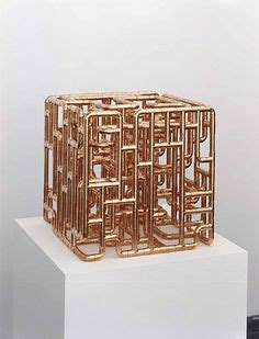 copper pipe art 1000 images about copper pipe creations on pinterest