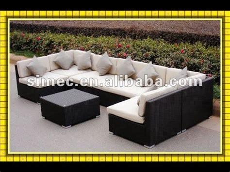 Big Lots Sale by Patio Big Lots Patio Furniture Sale Home Interior Design