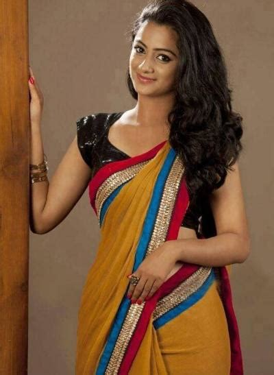 actor namitha height namitha pramod measurements height weight bra size age affairs