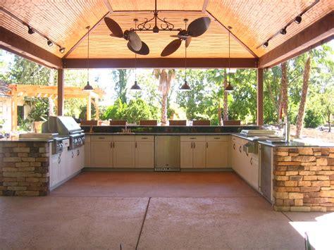 outdoor kitchen design center outdoor kitchen design center solid cherry wood pergola