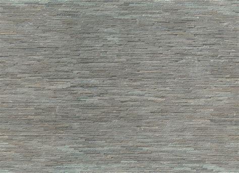 Laminate Flooring Houston Tx - 14 dark stone tile texture hobbylobbys info
