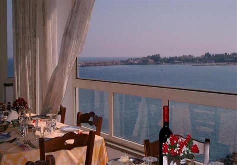 hotel la riva giardini naxos h 244 tel la riva 224 giardini naxos 224 partir de 34 destinia