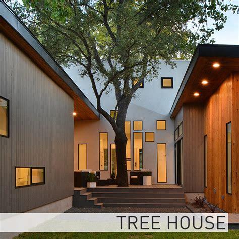 Mf House Work Matt Fajkus Architecture Sustainable Residential
