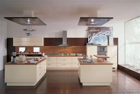 double kitchen island designs kitchen cabinets modern cream antique white 013 a129a wood
