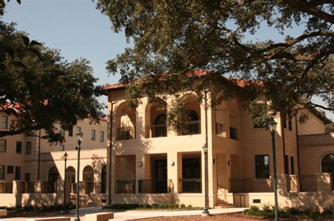 lsu housing housing ogden honors college