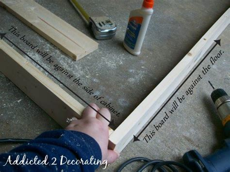 how to build a banquette seat 145 best images about diy and elbow grease on pinterest