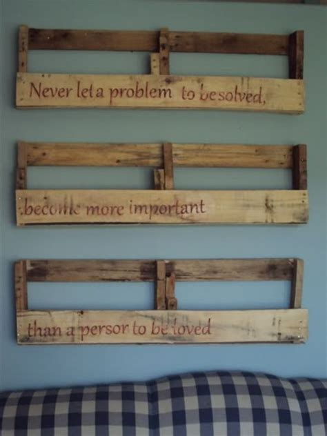how to make a couch out of wooden pallets diy wooden pallet shelves with storage pallet furniture