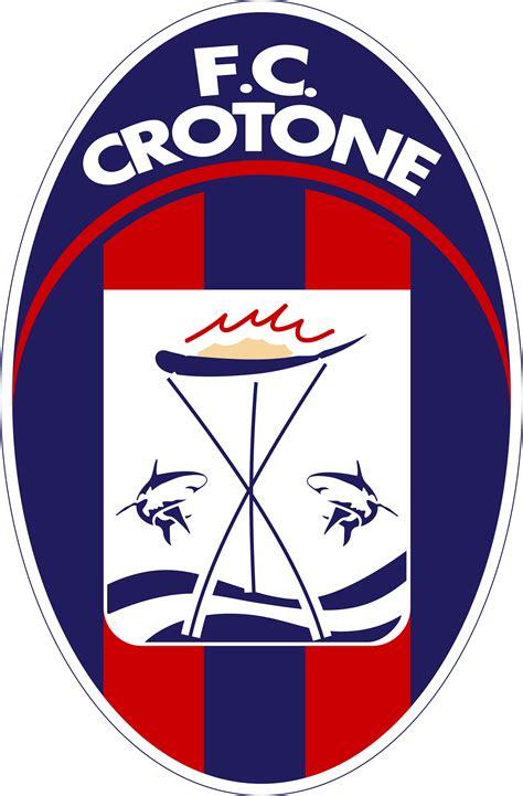 Calendario F C B File Fc Crotone Logo Png