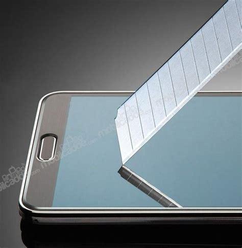 Spigen Samsung Galaxy Note 3 N9000 spigen samsung n9000 galaxy note 3 glas tr premium