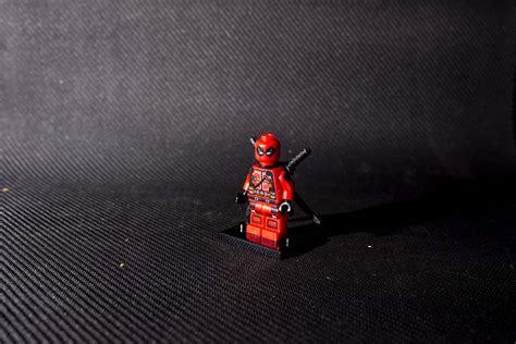 Flash Yinyan Cy 20 yinyan cy 20 flash review 10 flash x light photography