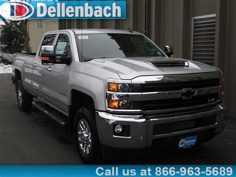 chevrolet fort collins trucks for sale in fort collins co carsforsale