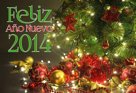 imagenes graciosas de navidad 2016 imagenes de navidad 2016 para facebook