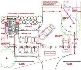 Home Decor Tyler Tx by Typical Parking Lot Dimensions Universalcouncil Info