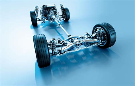 subaru symmetrical awd subaru has made 15 million cars equipped with symmetrical